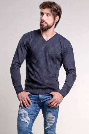 Suéter Renault